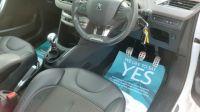 2014 Peugeot 208 1.6 THP XY 3d image 7
