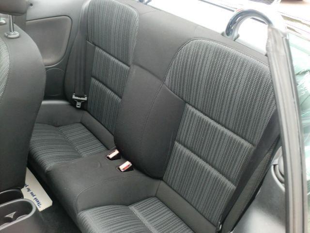 2010 Peugeot 207 1.6 CC GT 2d image 7
