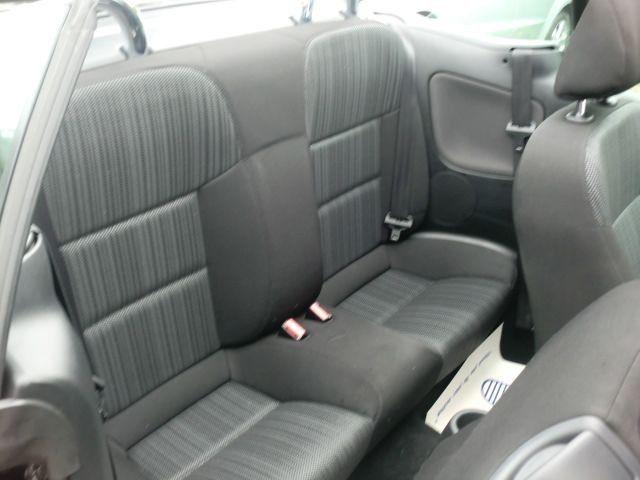 2010 Peugeot 207 1.6 CC GT 2d image 8