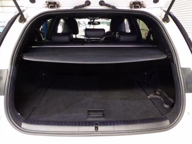 2013 Lexus CT 200H 1.8 5dr image 9