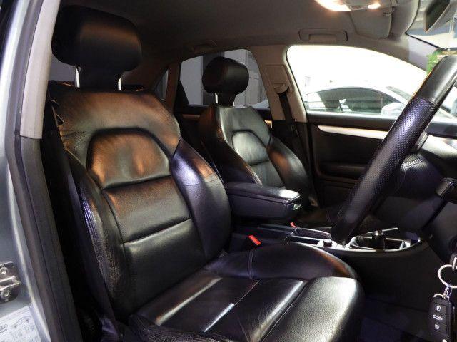 2007 Audi A4 2.0 TDI S Line 4dr image 5