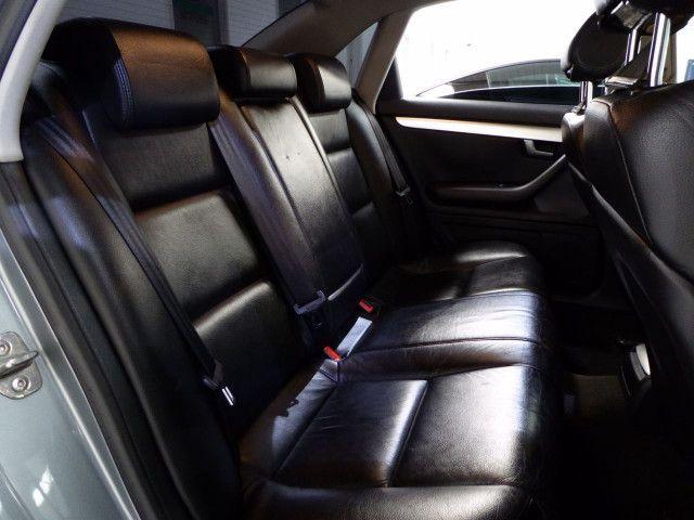 2007 Audi A4 2.0 TDI S Line 4dr image 6