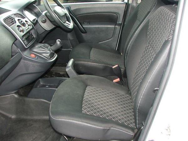 2014 Renault Kangoo 1.5 ML19 DCI image 7