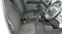 2014 Renault Kangoo 1.5 ML19 DCI image 6