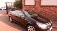 2011 Vauxhall Astra 1.6 16V Sport 2dr