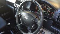 2004 Honda CR-V 2.0 I-VTEC Sport image 6