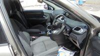 2009 Renault Grand Scenic 1.5 DCI image 8