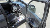 2009 Kia Picanto 1.0 image 7
