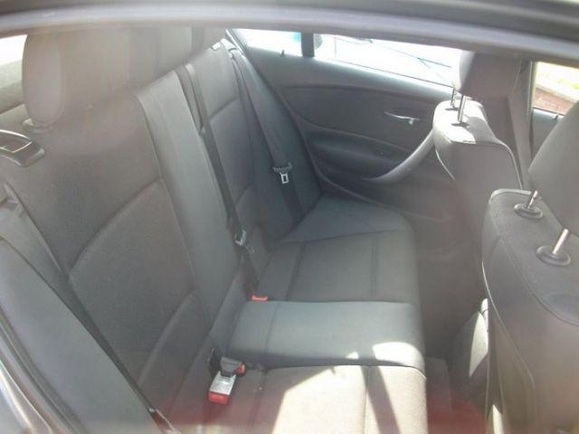 2011 BMW 116d M Sport 5dr image 5