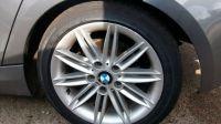 2011 BMW 116d M Sport 5dr image 7