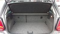 2017 Volkswagen Polo 1.2Tsi image 10