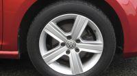 2015 Volkswagen Golf 1.6 TDI image 8