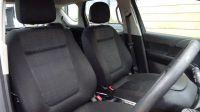 2011 Vauxhall Meriva 1.7 CDTI 16V 5dr image 8