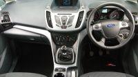 2015 Ford C-Max Zetec 1.6 5dr image 6