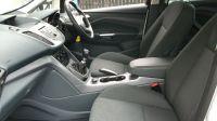 2015 Ford C-Max Zetec 1.6 5dr image 7