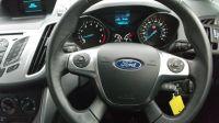 2015 Ford C-Max Zetec 1.6 5dr image 9