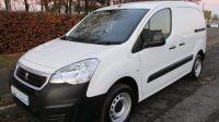 2017 Peugeot Partner 1.6HDi SE