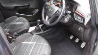 2015 Vauxhall Corsa 1.4SRi 5dr image 5