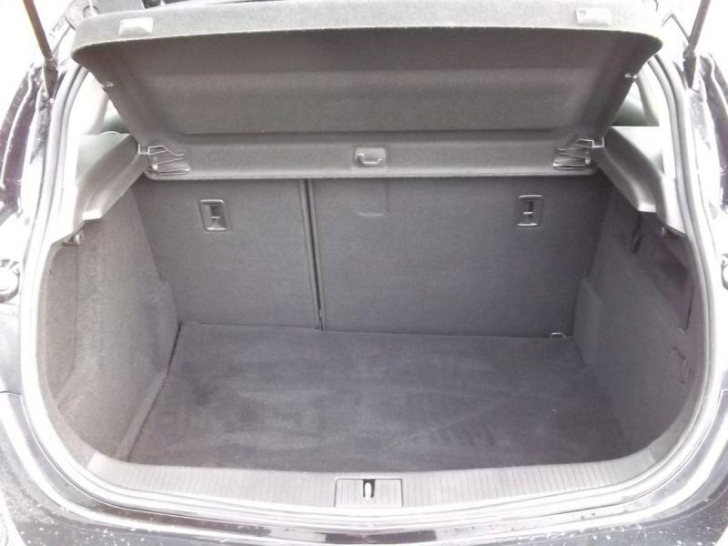 2014 Vauxhall Astra 1.6SRi 5dr image 10