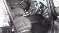 2014 Vauxhall Astra 1.6SRi 5dr image 7