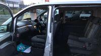 2014 Mercedes Vito 2.2 116 CDI image 7