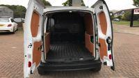 2014 Renault Kangoo 1.5 DCI image 5