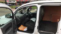 2014 Renault Kangoo 1.5 DCI image 7