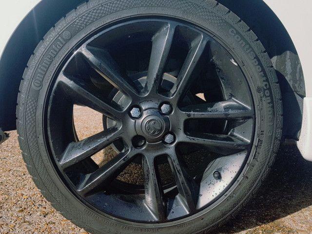 2015 Vauxhall Corsa 1.2 3d image 8