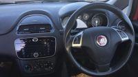 2015 Fiat Punto 1.2 3d image 8