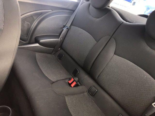 2011 MINI Hatch One 1.6 3d image 6