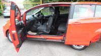 2013 Ford B-Max 1.4 Zetec 5dr image 4