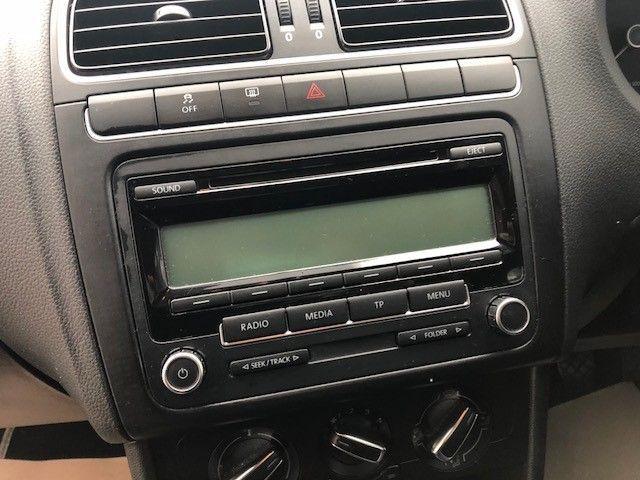 Volkswagen Polo 1.6 1.2 TDI 3dr image 8