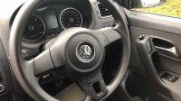 Volkswagen Polo 1.6 1.2 TDI 3dr image 6