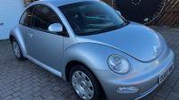 2003 Volkswagen Beetle 1.9 TDi 3dr