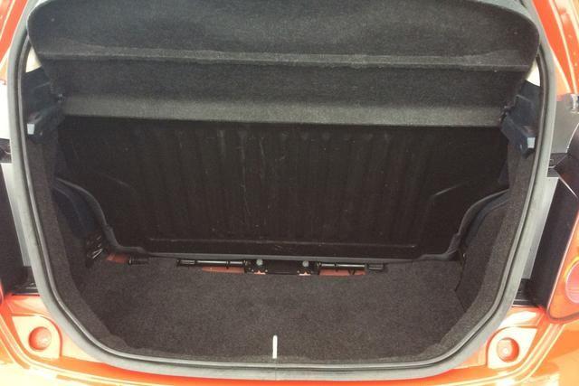 2013 Ford Ka 1.3 3dr image 5