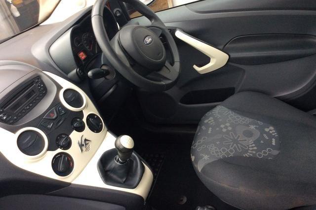 2013 Ford Ka 1.3 3dr image 6