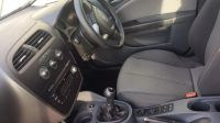 2010 Seat Leon 1.6 TDI S CR Ecomotive 5dr image 6