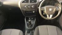 2010 Seat Leon 1.6 TDI S CR Ecomotive 5dr image 9