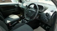 2004 Ford Fusion 1.4 2 5dr image 7