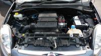 2010 Fiat Punto 1.4 8v 5dr image 9