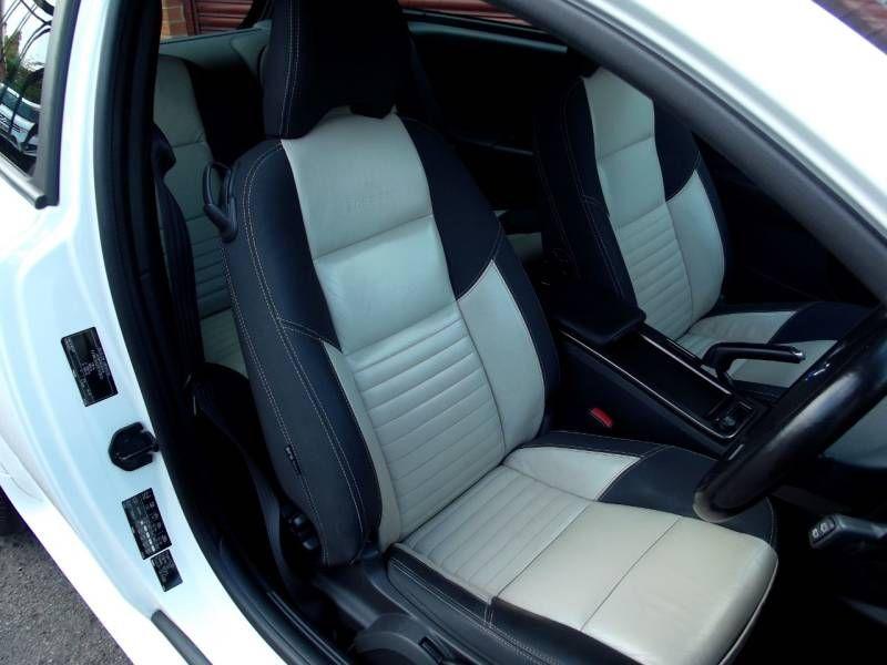 2009 Volvo C30 1.6 R Sport 3dr image 8