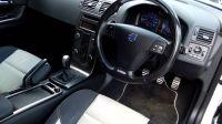 2009 Volvo C30 1.6 R Sport 3dr image 6