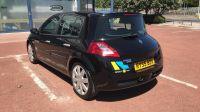 2005 Renault Megane 2.0 image 3