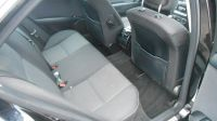 2011 Mercedes-Benz 1.8 C180 4dr image 8