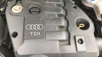 2002 Audi A6 1.9TDi image 6