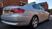 2007 BMW 3 Series 320i SE image 2