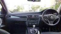 2007 BMW 3 Series 320i SE image 7