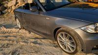 2010 BMW 1 Series 2.0 M Sport image 2