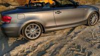 2010 BMW 1 Series 2.0 M Sport image 7