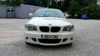 2011 BMW 118D 2.0 M Sport image 6